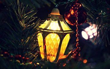 Lanterne optog